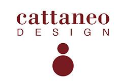 Studio Cattaneo interior & industrial design